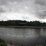 Panorama_Lago1 copia