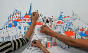 neighbourhood-planning-visu