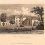 Standish Hall